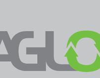 AGLOtec - Identidy