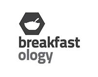 breakfastology