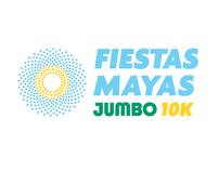 Fiestas Mayas Jumbo 2011