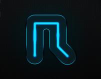 Logo Project 2010/2011 O - Z