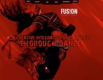 Fusion NY