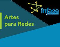 ARTES PARA REDES
