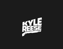 Kyle Reese (logo)