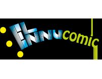 EnnuComic Animado