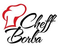 Cheff Borba