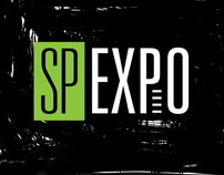 EXPO_SP