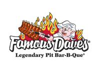 Famous Dave's Scripts