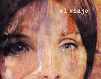 """DOSSIER """"EL VIAJE""""-PROYECTO TEATRAL"""