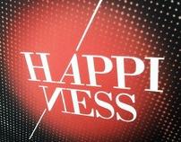 Happi/ness