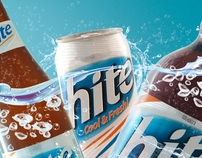 Hite Beer USA