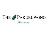 THE PAKUBUWONO RESIDENCE