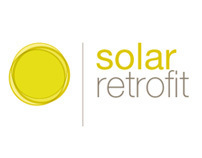 Corporate image Solar Retrofit