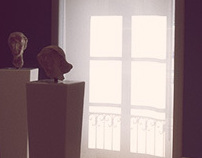 [ windows ]