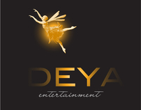 Deya entertainment