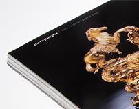 Interior estate magazine