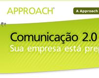 Approach Corporate Site