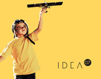 IDEA07