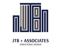 Structural Engineering Logo Design