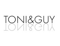2006 Toni & Guy Photography Competition