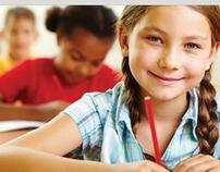 The Haifa Learning Enhancement Center