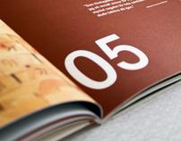 Graphic design. Client: Trä- och Möbelföretagen.