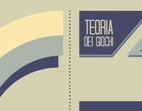 Infografica - Tesina Tipo