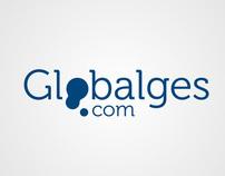 Logo - Globalges.com