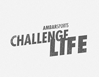 Ambar Challenge Life