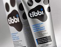 tibbi
