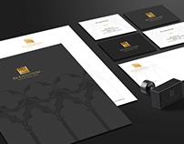 Presentazione e new branding