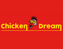 Chicken Dream