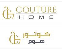 Couture Home Interior Design
