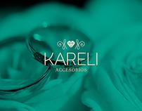 Kareli / Accesorios