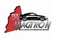 Magtron - Mid Atlantic GTR Owners Network