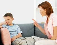 Managing behavioural Issues