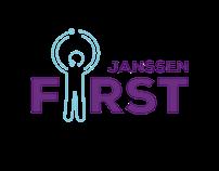 Janssen FIRST