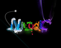 Nicodic