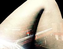 bogota desnuda
