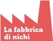 La Fabbrica di Nichi - Elections in Apulia 2010