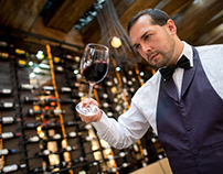 Cellar.Asia - How To Taste Wine - Wine Lovers