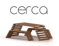 """""""Cerca"""""""