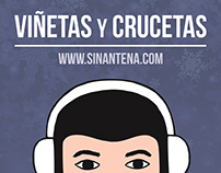 Viñetas y Crucetas (2017)