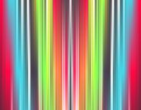 Spectrum: Puente