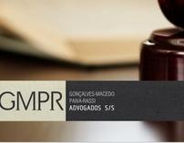 GMPR Advogados
