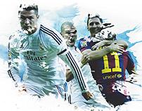 Futbolnonstop