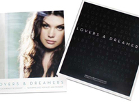 Lovers and Dreamers Event for ProMusica