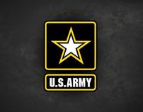 U.S. Army Campaigns