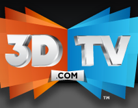 3DTV Media Player