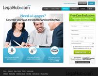 LegalHub