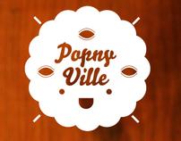 Popnyville